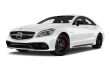 MERCEDES-BENZ CLASSE CLS 300d BVA9 Executive