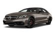 MERCEDES-BENZ CLASSE CLS 450 4Matic BVA9 Executive
