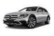 MERCEDES-BENZ CLASSE E BREAK 200 9G-Tronic 4-Matic Sportline