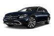 MERCEDES-BENZ CLASSE E BREAK 220 d 9G-Tronic 4-Matic Sportline