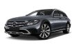 MERCEDES-BENZ CLASSE E BREAK 220 d 9G-Tronic 4-Matic All-Terrain