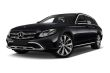 MERCEDES-BENZ CLASSE E BREAK 200 d 9G-Tronic Fascination