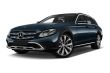 MERCEDES-BENZ CLASSE E BREAK 220 d 9G-Tronic 4-Matic Fascination