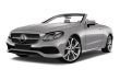 MERCEDES-BENZ CLASSE E CABRIOLET 200 EQBoost 9G-Tronic AMG Line