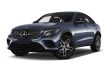 MERCEDES-BENZ CLASSE GLC COUPE 350 e 7G-Tronic Plus 4Matic Executive