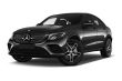 MERCEDES-BENZ CLASSE GLC COUPE 350 e 7G-Tronic Plus 4Matic Sportline