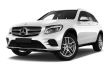MERCEDES-BENZ CLASSE GLC 350 e 7G-DCT 4Matic Executive