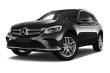 MERCEDES-BENZ CLASSE GLC 300 e EQ POWER 9G-Tronic 4Matic Avantgarde Line