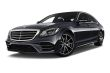 MERCEDES-BENZ CLASSE S L 400 d 4-Matic BVA Executive