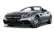 MERCEDES-BENZ CLASSE SLC 180 Fascination