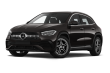 MERCEDES-BENZ GLA 250 e EQPower 8G-DCT 4Matic Business Line