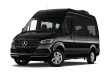 MERCEDES-BENZ SPRINTER TOURER 211 CDI 33 3.0 t RWD