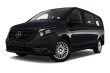 MERCEDES-BENZ VITO TOURER EVito Tourer Long FWD