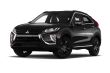 MITSUBISHI ECLIPSE CROSS 1.5 MIVEC 163 BVM6 2WD Black Collection