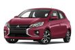 MITSUBISHI SPACE STAR 1.0 MIVEC 71 AS&G In