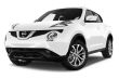 NISSAN JUKE DIG-T 117 DCT7 Business Edition
