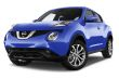 NISSAN JUKE DIG-T 117 Business Edition