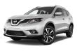NISSAN X-TRAIL 1.6 DIG-T 163 7pl N-Connecta