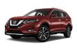 NISSAN X-TRAIL 1.6 DIG-T 160 DCT 5pl Business Edition