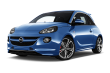 OPEL ADAM 1.4 Twinport 87 ch S/S Unlimited