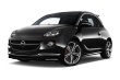 OPEL ADAM 1.2 Twinport 70 ch Unlimited