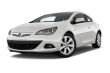 OPEL ASTRA GTC 1.4 Turbo 120 ch Start/Stop Sport