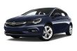 OPEL ASTRA 1.4 Turbo 125 ch Start/Stop Elite