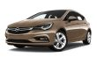 OPEL ASTRA 1.0 Turbo 105 ch ECOTEC Start/Stop Easytronic Innovation