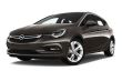 OPEL ASTRA 1.4 Turbo 150 ch Start/Stop Elite A