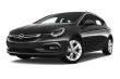 OPEL ASTRA 1.0 Turbo 105 ch ECOTEC Start/Stop Edition