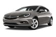 OPEL ASTRA 1.6 CDTI 110 ch Start/Stop Innovation