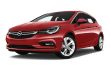 OPEL ASTRA 1.6 CDTI 110 ch Start/Stop Edition
