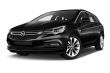 OPEL ASTRA 1.2 Turbo 145 ch BVM6 Ultimate