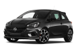 OPEL CORSA 1.2 Turbo 100 ch BVM6 Edition Business