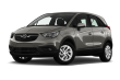 OPEL CROSSLAND X 1.5 D 120 ch BVA6 Ultimate