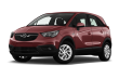 OPEL CROSSLAND X 1.2 Turbo 110 ch Edition