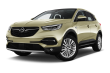 OPEL GRANDLAND X 1.2 Turbo 130 ch Edition