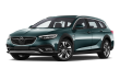 OPEL INSIGNIA COUNTRY TOURER 2.0 D 170 ch