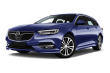 OPEL INSIGNIA SPORTS TOURER 1.6 Diesel 136 ch Elite