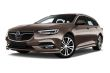 OPEL INSIGNIA SPORTS TOURER 2.0 Diesel 170 ch BVA8 Ultimate