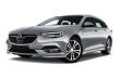 OPEL INSIGNIA SPORTS TOURER 1.5 Turbo 140 ch Edition