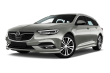 OPEL INSIGNIA SPORTS TOURER 1.5 Turbo 165 ch BVA6 Elite