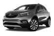OPEL MOKKA X 1.4 Turbo - 140 ch 4x2 Black Edition