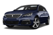 PEUGEOT 308 BlueHDi 100ch S&S BVM6 Active Pack