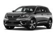PEUGEOT 5008 BlueHDi 130ch S&S BVM6 Style