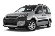 PEUGEOT PARTNER TEPEE 1.6 BlueHDi 100ch S&S BMP6 Active