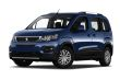 PEUGEOT RIFTER Long BlueHDi 100 BVM5 Active
