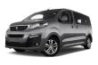 PEUGEOT TRAVELLER Compact BlueHDi 120ch S&S BVM6 Active