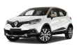 RENAULT CAPTUR TCe 90 Energy E6C Intens