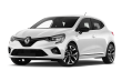 RENAULT CLIO Clio E-Tech 140 Limited
